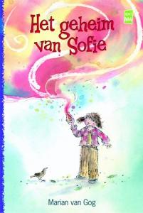 Het geheim van Sofie