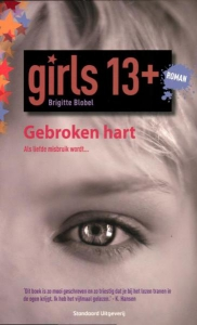 Girls 13+ Gebroken hart