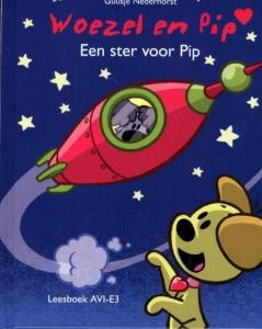 Een ster voor pip