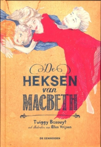 De heksen van MacBeth