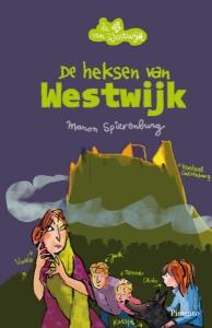 De heksen van Westwijk