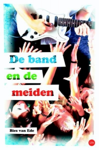De band & de meiden