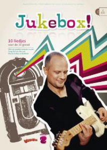 Zonneland liedboek 2011 - Jukebox