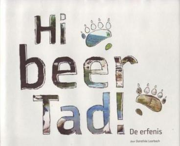 Hi beer Tad
