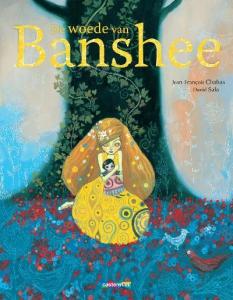 De woede van Banshee