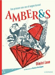 Amber & S.