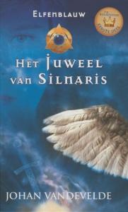 Elfenblauw 1: Het juweel van Silnaris