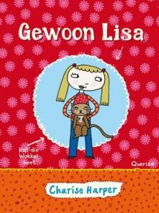 Gewoon Lisa