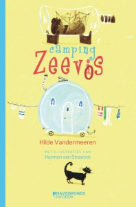 Camping Zeevos