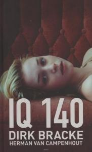 Portret IQ 140