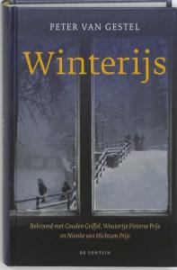 Winterijs