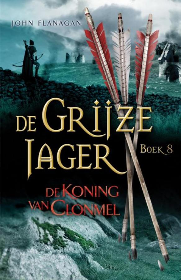 De koning van Clonmel