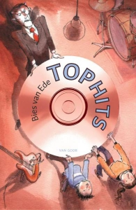 Tophits