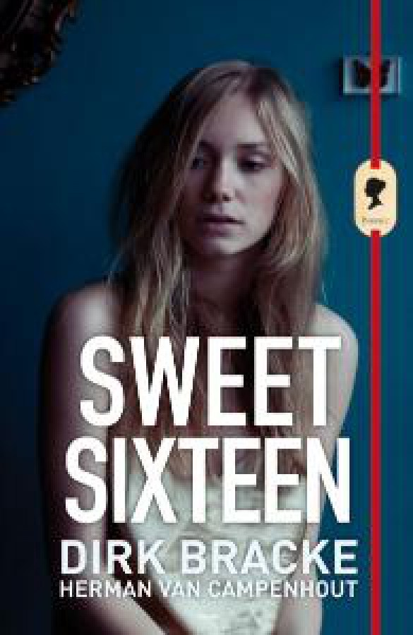 Portret Sweet sixteen