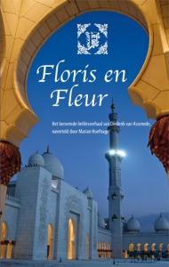 Floris en Fleur
