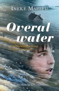 Overal water