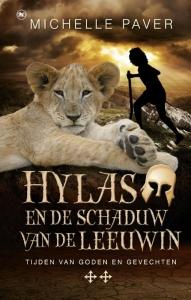 Hylas en de schaduw van de leeuwin