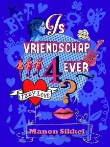 Is vriendschap 4ever