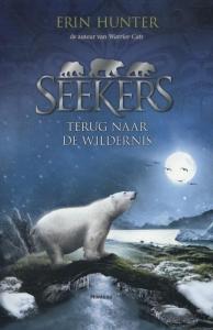 Seekers