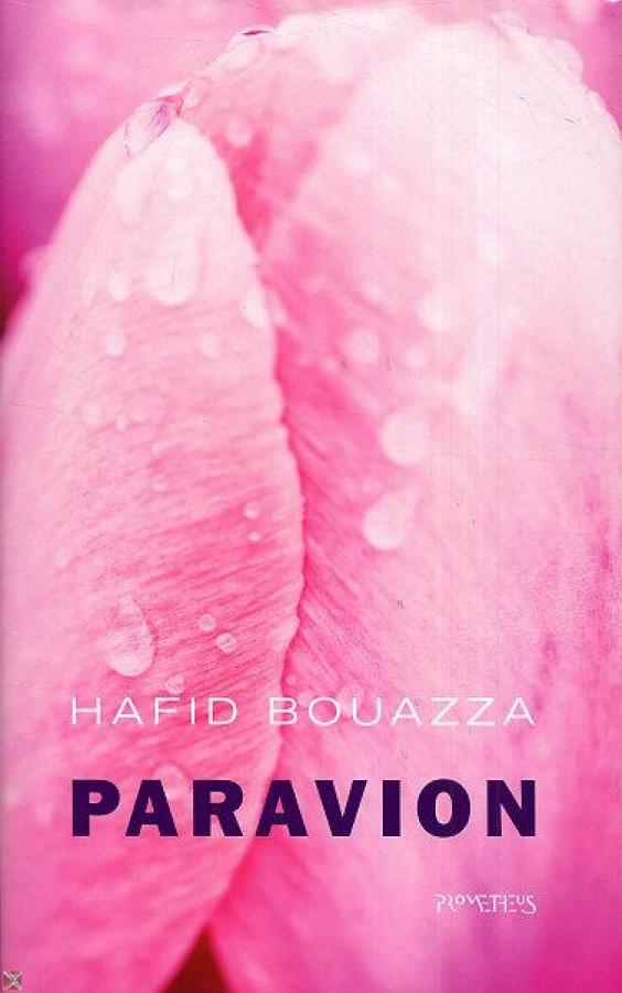 Paravion - Home | Facebook