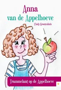 Anna van de Appelhoeve
