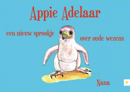 Appie Adelaar