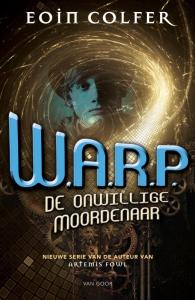 W.A.R.P. I