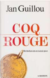 CoqRouge