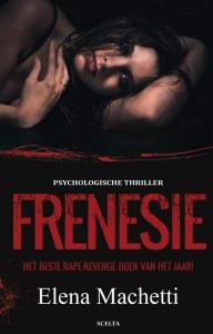 Frenesie