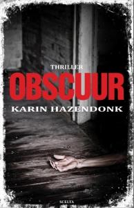 Obscuur