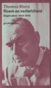 Roem-en-verliefdheid-Thomas-Mann