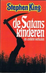 De satanskinderen