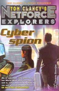 Clancy_nfe_cyberspion