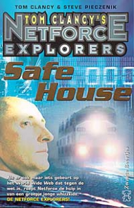Clancy_nfe_safe house