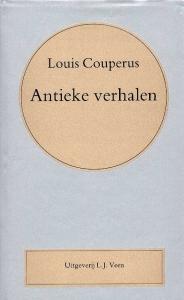 Couperus_antieke verhalen_vw28
