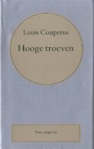 Couperus_hooge troeven_vw11