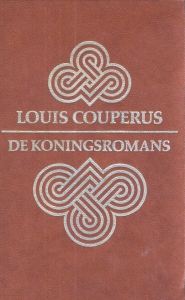 Couperus_koningsromans