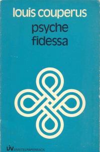 Couperus_psyche fidessa
