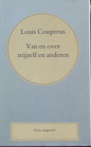 Couperus_van en over mijzelf en anderen_vw22