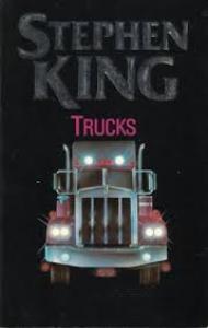 Trucks King