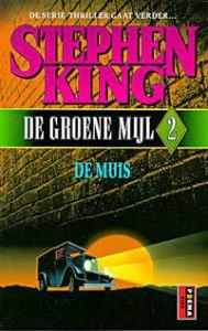 King_degroenemijl2_muis