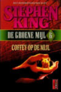 King_groenemijl6
