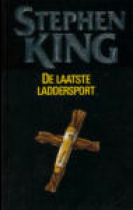 King_laatsteladdersport