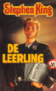 King_leerling