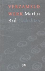 Verzameld werk martinbril