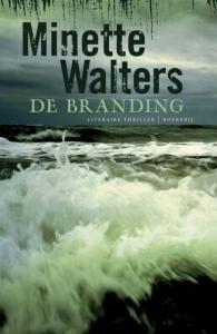 Walters_branding