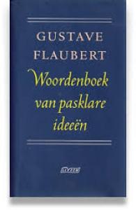 Woordenboekvanpasklareideeen