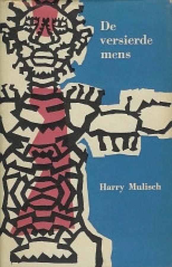 Mulisch_de versierde mens