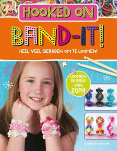 Hooked on Band it !