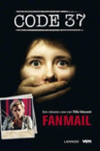 Code 37 fanmail